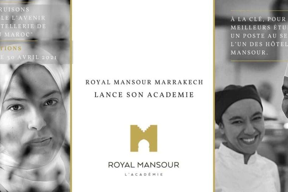 LACADEMIE-DU-ROYAL-MANSOUR-LE-CHOIX-DE-LEXCELLENCE-_atalsemploi_formation-hotellerie-de-luxe_atlasemploi_formation-hotellerie-de-luxe