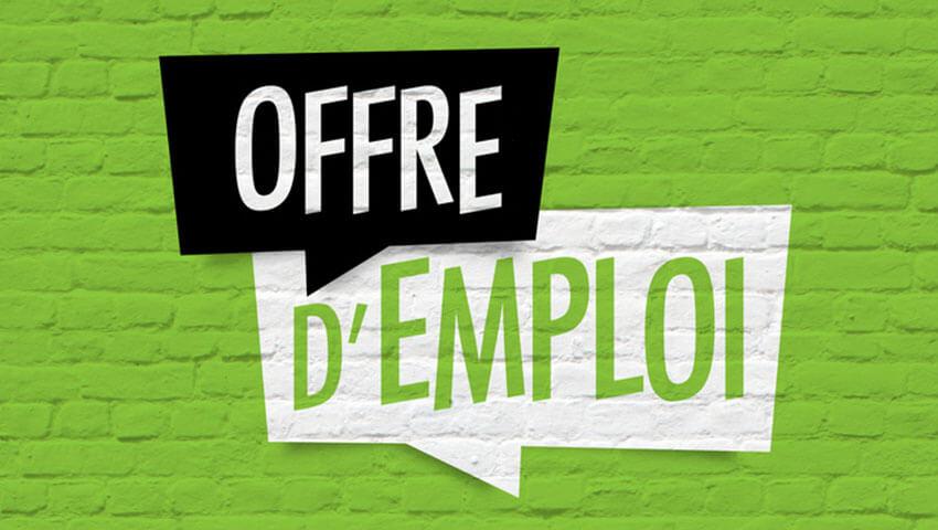Maroc-emploi-atlas-emploi-maroc-annonces-atlasemploi.com-emploi-au-maroc-offre-demploi-maroc-2021-offre-demploi-maroc-annonce-offre-demploi-casablanca-