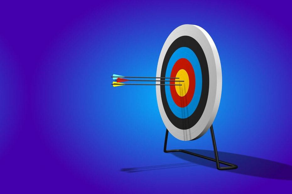 Pourquoi-est-il-important-de-fixer-des-objectifs-realistes_atlasemploi_actualites_smart-objectif_atlasemploi.com