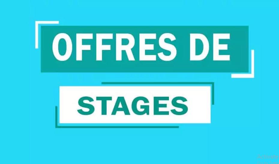Offres_de_stages_PFE_et_offres_demploi_au_maroc_Stage_PFE_2021_stage_pfe_et_offres_demploi_au_maroc__demploi_stage_offres_de_stage_remunere