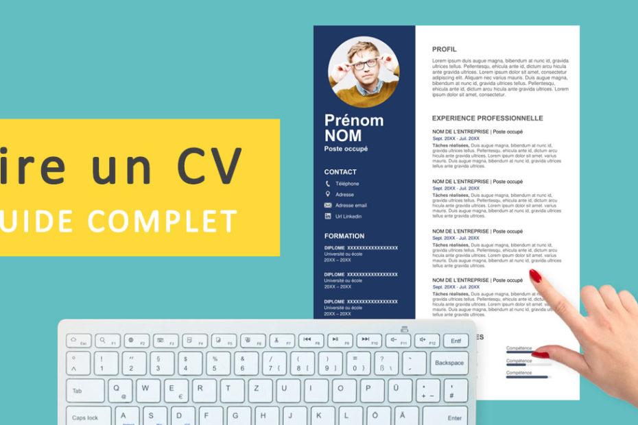 exemple-de-cv-professionnel-curriculum-vitae-definition-comment-faire-un-cv-professionnel-cv-definition-francais-comment-faire-un-cv-exemple-quest-ce-que-c-est-cv-comment-faire-un-cv-etudiant,