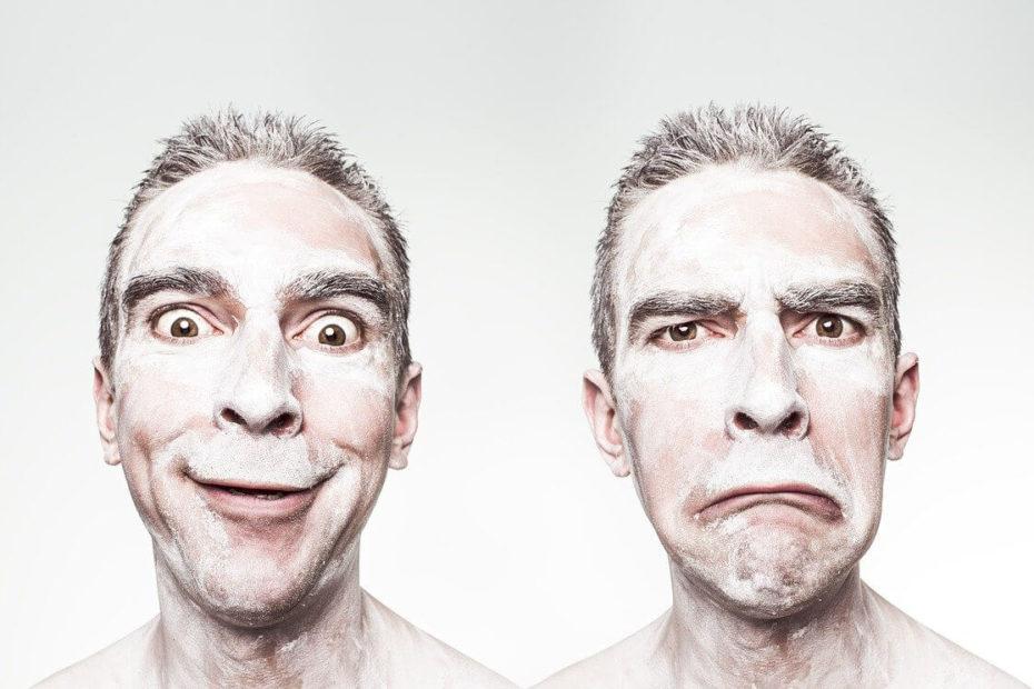 10-conseils-pour-rester-heureux-au-travail_atlasemploi.com_emotions-1.jpg