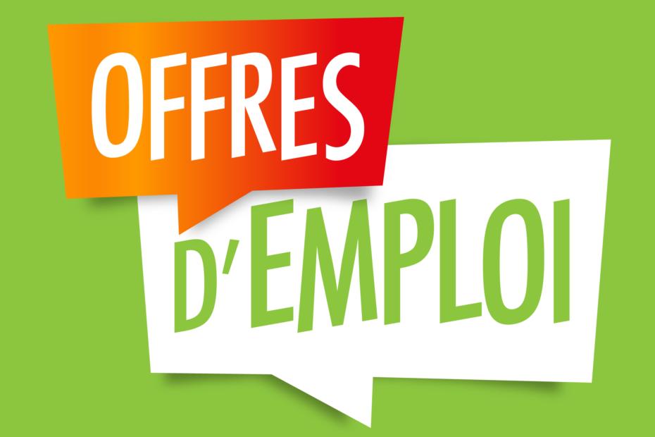 50-Offres-dEmploi-pour-Debutants-et-Experimentesoffre_emploi_maroc_atlasemploi.com_maroc_annonces_