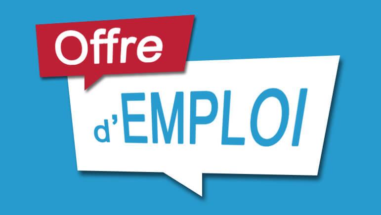 offre_demploi-recrutement-2021-agent-de-saisie-webhelp-modele-demande-demploi-offres-d-emploi-comptable-exemple-demail-pour-envoyer-un-cvatlasemploi.com