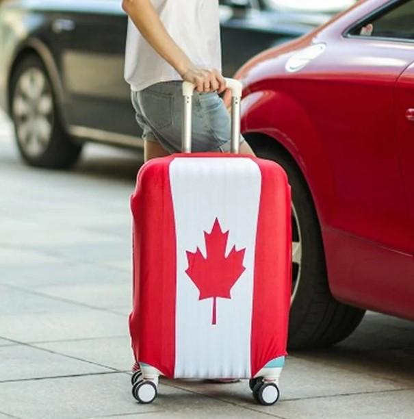 Immigrer-au-Canada-en-2021_5-facons-les-plus-simples_atlasemploi.com_