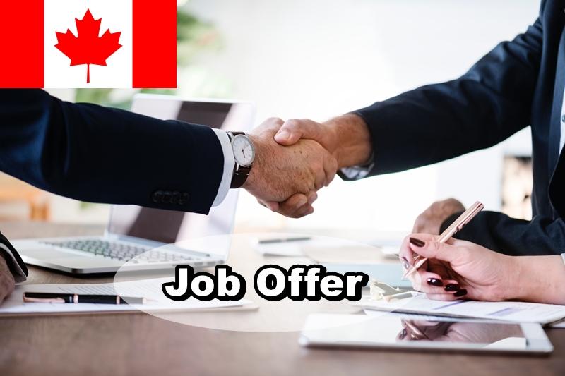 Immigrer au Québec en tant que travailleur temporaire_atlasemploi.com