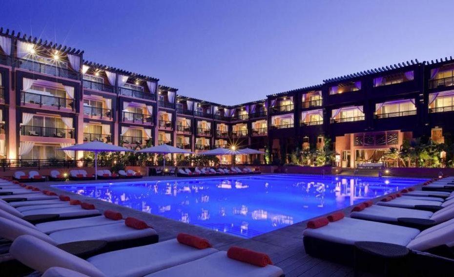 Emploi-et-recrutement-a-Marrakech-Emploi-et-recrutement-hotellerie-et-restauration-Hotel-Ryads-Barriere-Le-Naoura-Marrakech-Emploi-et-Recrutement-Receptionnisteatlasemploi.com-