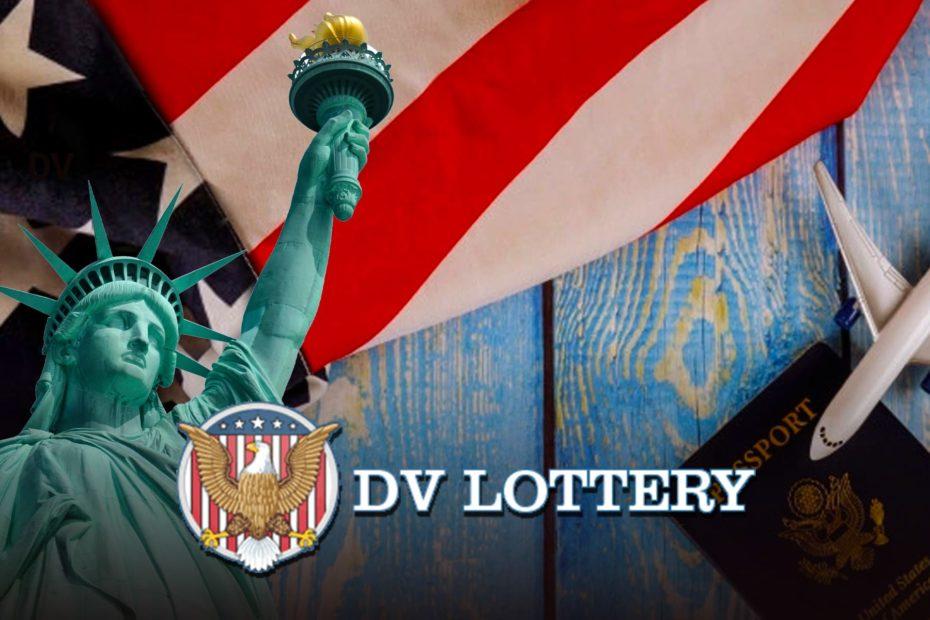 loterie immigration us 2023, Question réponse,atlasemploi.com_-