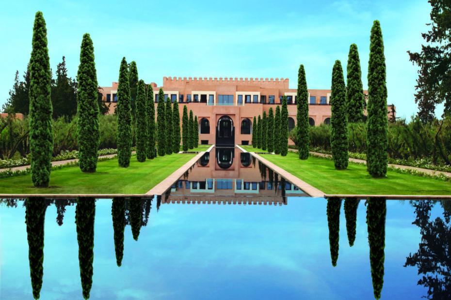 the oberoi marrakech lance une campagne de recrutement 2021_atlasemploi.com_Grand-Canal-The-Oberoi-Marrakech.